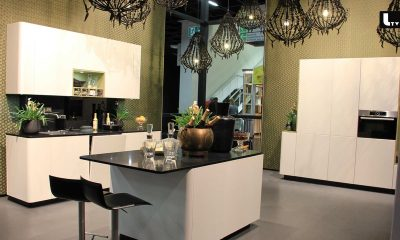 cursus interieur styling