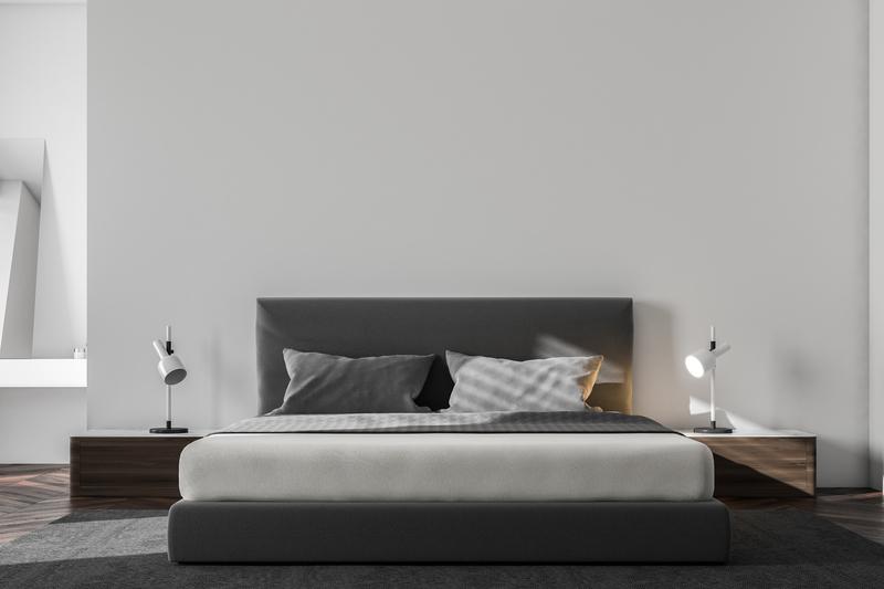 interieurtips voor de slaapkamer