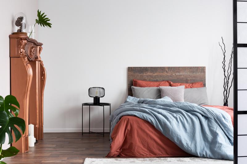 slaapkamer-interieurtips